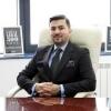 societatea-de-avocatura-pavel-margarit-si-asociatii-a-asistat-vast-resources-plc-in-proiectul-de-9-1524060125.jpg