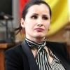 solicitarea-judecatoarelor-gabriela-baltag-si-evelina-oprina-respinsa-de-csm1589536674.jpg