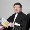 starea-justitiei-in-romania-dupa-aderarea-la-ue1557402005.jpg