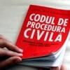 substituirea-unui-avocat-desemnat-curator-special-potrivit-codului-de-procedura-civila1475854421.jpg