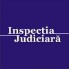 surpriza-la-concursul-pentru-sefia-inspectiei-judiciare1552903015.jpg