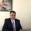 taru-si-asociatii-societatea-de-avocati-taru-si-asociatii-ofera-servicii-de-cea-mai-inalta-calitat-1526912425.jpg