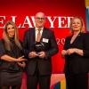 the-lawyer-european-awards-2019-1553173105.jpg