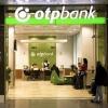 tmb-a-obligat-otp-bank-sa-reconsidere-cursul-ron-chf-la-valoarea-din-momentul-semnarii-contractului-1435935800.jpg