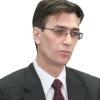 toni-neacsu-verdict-in-cazul-lipsei-completelor-specializate-la-iccj1555664534.jpg