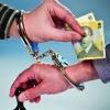 training-la-ministerul-justitiei-cu-stagiarii-din-programul-oficial-de-internship-al-guvernului-roma-1503409774.jpg