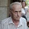 tratamente-neomenoase-introducerea-profilului-genetic-al-inculpatului-alexandru-visinescu-in-s-n-d-1438863523.jpg