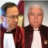 trei-judecatori-ccr-au-anulat-ordinele-presedintelui-curtii1555495347.jpg