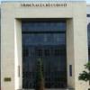 tribunalul-bucuresti-in-topul-instantelor-cu-functii-vacante-document-1568109140.jpg