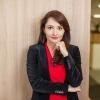 tuca-zbarcea-asociatii-consultanta-intr-o-afacere-de-1-9-miliarde-euro1538393648.jpg
