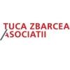 tuca-zbarcea-asociatii-reconfirmata-in-top1584101716.jpg