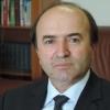 tudorel-toader-explicatii-dupa-discutiile-cu-delegatia-comisiei-de-la-venetia1536836043.jpg