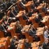 ultima-ora-rezultatul-votului-din-camera-deputatilor-privind-eliminarea-pensiilor-magistratilor1580220482.jpg