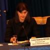 un-celebru-avocat-acuza-ue-provoaca-romania-cu-kovesi-1550052990.jpg