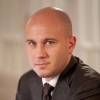 un-nou-succes-pentru-sape-romania-intr-un-arbitraj-international-derivat-din-privatizarea-electrica-1487602051.jpg