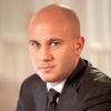 un-partener-de-la-zamfirescu-racoti-partners-pe-lista-celor-mai-buni-150-de-tineri-avocati-din-lu-1481117859.jpg
