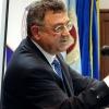 unbr-a-anuntat-convocarea-sedintelor-comisiei-permanente-si-consiliului-bucuresti-2-3-septembrie-2-1472479529.jpg