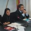 unbr-concluziile-raportului-privind-relatiile-dintre-judecatori-si-avocati1442598854.jpg