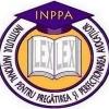 unbr-inppa-sesiune-de-formare-e-learning-in-domeniul-antidiscriminarii-pentru-avocati-intr-un-pro-1536739435.jpg