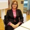 unbr-intalnire-bilaterala-intre-reprezentantii-conducerilor-profesiei-de-avocat-din-romania-si-repu-1476436926.jpg