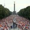 unbr-maraton-pentru-avocati1472552155.jpg