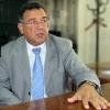 unbr-selectie-pentru-proiectul-european-exchange-of-lawyers-1531737077.jpg