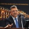 unbr-si-fundatia-centrul-pentru-resurse-juridice-au-lansat-proiectul-just-access-program-de-educati-1531475662.jpg