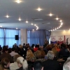 unbr-si-onpcsb-seminar-de-instruire-pentru-avocati1434361406.jpg
