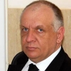 unej-congresul-uniunii-nationale-a-executorilor-judecatoresti-editia-a-xv-a1463141239.jpg