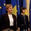 uniunea-nationala-a-barourilor-din-romania-a-incheiat-protocol-de-cooperare-cu-parchetul-general-si-1524489167.jpg