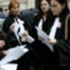 unjr-peste-2-000-de-judecatori-si-grefieri-sustin-memorandumul-unjr-catre-guvernul-romaniei-pent-1466687993.jpg
