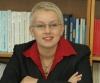 unjr-solicita-ministrului-tudorel-toader-stabilirea-unui-calendar-pentru-dezbaterea-legilor-justitie-1503926544.jpg
