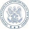 unnpr-8-masuri-pentru-continuitatea-serviciilor-notariale1585648214.jpg