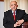 unnpr-concurs-de-schimbare-a-sediilor-birourilor-notariale1437561783.jpg