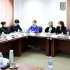verdict-pentru-judecatorul-iulian-pacurar1528359107.jpg