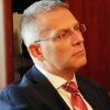 vicepresedintele-iccj-a-primit-vizita-delegatiei-magistratilor-straini-in-cadrul-programului-de-schi-1463996312.jpg