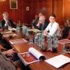vicepresedintele-iccj-intalnire-cu-delegatia-magistratilor-straini-in-cadrul-programului-de-schimb-1442839701.jpg