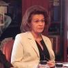 vicepresedintele-iccj-iulia-cristina-tarcea-a-primit-vizita-unei-delegatii-a-magistratilor-straini-1465563102.jpg
