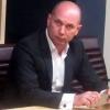 vicepresedintele-unej-vasile-deacu-a-fost-achitat1435665594.jpg
