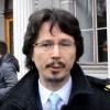 video-judecatorul-danilet-indemn-cu-iz-politic1551788486.jpg