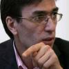 vina-ralucai-pruna-in-scandalul-numirii-lui-augustin-lazar1540822988.jpg