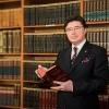 vulnerabilitatea-avocatului-in-exercitarea-dreptului-la-libera-exprimare-si-protejarea-independentei-1449660176.jpg