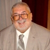 zamfirescu-racoti-partners-a-premiat-excelenta-in-cadrul-concursului-de-procedura-civila-viorel-m-1556187715.jpg