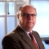 zamfirescu-racoti-partners-este-cea-mai-bine-clasata-firma-de-avocatura-din-romania-in-domeniul-li-1552320440.jpg