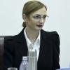 zece-judecatori-vor-functii-de-conducere-lista-1567321330.jpg