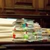 zeci-de-mii-de-dosare-clasate-la-parchetul-tribunalului-bucuresti1571555024.jpg