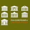 ziua-europeana-a-justitiei-civile-hotararea-plenului-csm-privind-organizarea-evenimentului1445149652.jpg