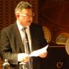 ziua-justitei-2016-discursul-rostit-de-presedintele-unbr-gheorghe-florea-la-evenimentul-organizat-d-1467382516.png