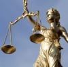ziua-justitiei-penale-internationale1437129242.jpg