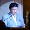 ziua-justitiei-sarbatorita-de-ujr-printr-o-dezbatere-cu-tema-rolul-publicisticii-juridice-in-con-1467382457.jpg